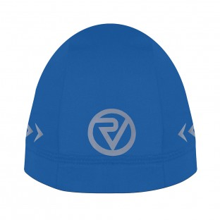 NEW: REFLECT360 Beanie - Blue