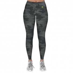 Classic Extend Leggings - Full Length
