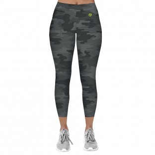 Classic Extend Leggings - 7/8