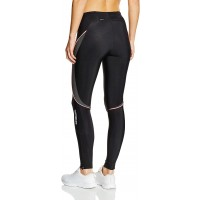 PixElite Performance Women's Running / Yoga Leggings - Full Length