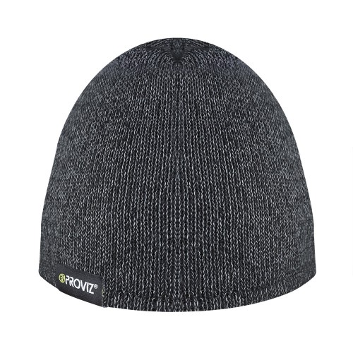 NEW: REFLECT360 Explorer Fleece-Lined Beanie