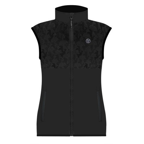 NEW: REFLECT360 Women's Explorer Running Gilet