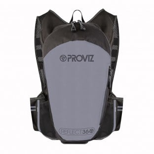 NEW: REFLECT360 Running Backpack