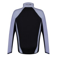 REFLECT360 Men's Running Jacket