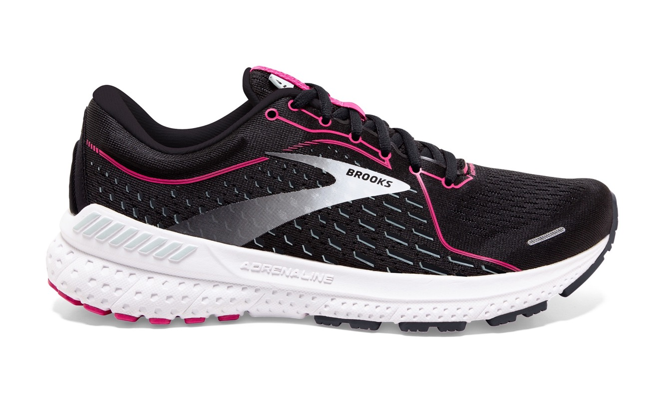 Brooks Adrenaline GTS 21 Product Image
