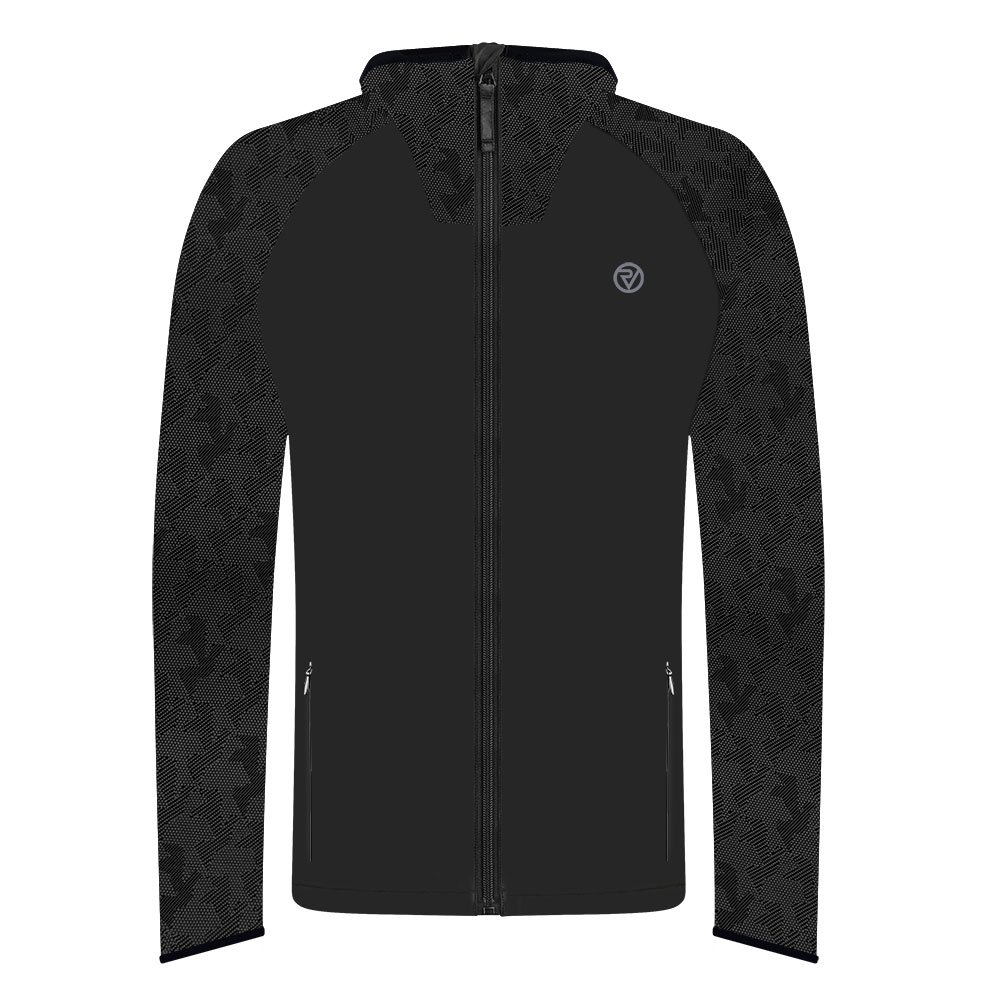 Reflect360 Explorer Running Jacket